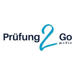"<a style=""color:#454545;"" href=""https://pruefung2go.de/"" target=""_blank"">Geschäftsführung Prüfung2Go Media GmbH</a>"